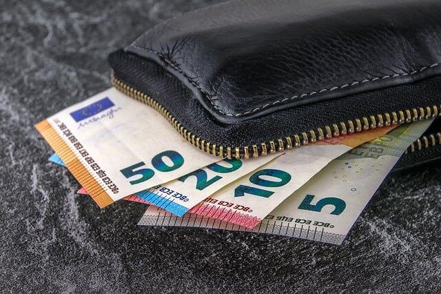 Bürgergeld und Sozialstaat 2025
